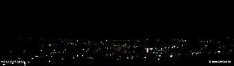 lohr-webcam-10-12-2017-04:50