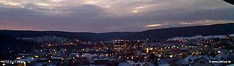 lohr-webcam-10-12-2017-07:40