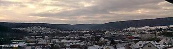lohr-webcam-10-12-2017-08:30