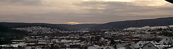 lohr-webcam-10-12-2017-08:50