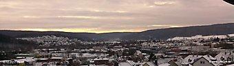 lohr-webcam-10-12-2017-09:10