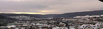 lohr-webcam-10-12-2017-09:40