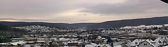 lohr-webcam-10-12-2017-10:00