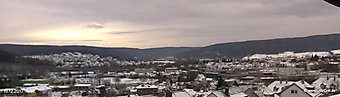 lohr-webcam-10-12-2017-10:10