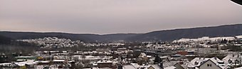 lohr-webcam-10-12-2017-10:40