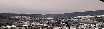 lohr-webcam-10-12-2017-10:50