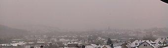 lohr-webcam-10-12-2017-12:00