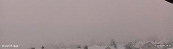 lohr-webcam-10-12-2017-13:40
