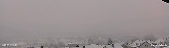 lohr-webcam-10-12-2017-15:20