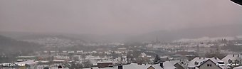 lohr-webcam-10-12-2017-15:40