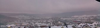 lohr-webcam-10-12-2017-16:00