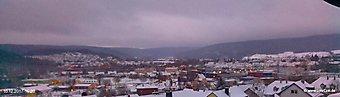 lohr-webcam-10-12-2017-16:20