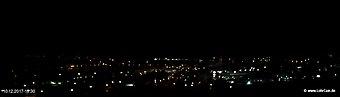 lohr-webcam-10-12-2017-18:30