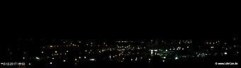 lohr-webcam-10-12-2017-18:50