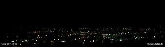 lohr-webcam-10-12-2017-19:20