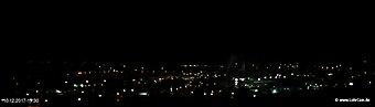 lohr-webcam-10-12-2017-19:30