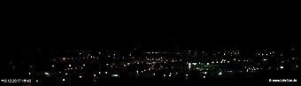 lohr-webcam-10-12-2017-19:40