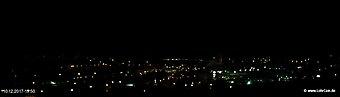lohr-webcam-10-12-2017-19:50