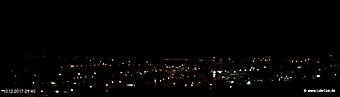 lohr-webcam-10-12-2017-21:40