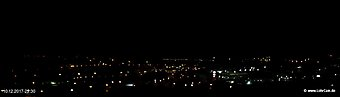 lohr-webcam-10-12-2017-22:30