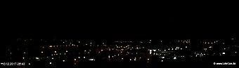 lohr-webcam-10-12-2017-22:40