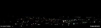 lohr-webcam-11-12-2017-02:30