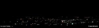 lohr-webcam-11-12-2017-03:00