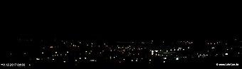 lohr-webcam-11-12-2017-04:00