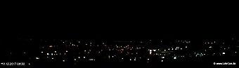 lohr-webcam-11-12-2017-04:30