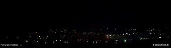 lohr-webcam-11-12-2017-05:00