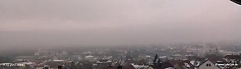 lohr-webcam-11-12-2017-09:40
