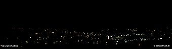 lohr-webcam-12-12-2017-00:00