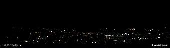 lohr-webcam-12-12-2017-00:20