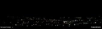 lohr-webcam-12-12-2017-01:20