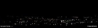 lohr-webcam-12-12-2017-01:50