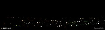lohr-webcam-12-12-2017-02:40