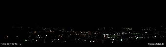 lohr-webcam-12-12-2017-02:50
