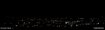 lohr-webcam-12-12-2017-03:40