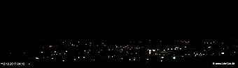 lohr-webcam-12-12-2017-04:10