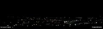 lohr-webcam-12-12-2017-04:30