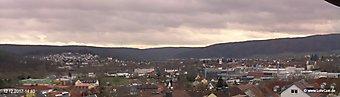 lohr-webcam-12-12-2017-14:40