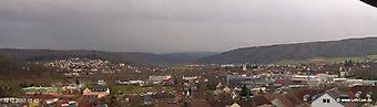 lohr-webcam-12-12-2017-15:40