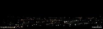 lohr-webcam-12-12-2017-21:40