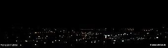 lohr-webcam-12-12-2017-22:50