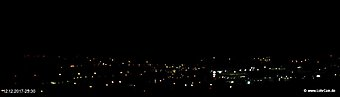 lohr-webcam-12-12-2017-23:30