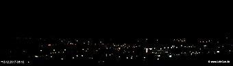 lohr-webcam-13-12-2017-00:10