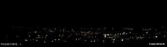 lohr-webcam-13-12-2017-03:10