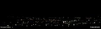 lohr-webcam-13-12-2017-04:10