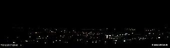 lohr-webcam-13-12-2017-04:40