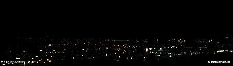 lohr-webcam-13-12-2017-06:00
